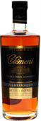 Rhum Clement Rum Select Barrel